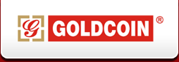 GOLDCOIN  Disposible